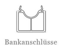 Drutex Profile - Zubehör - Fensterbankanschluss - Steinbankanschluss - B&F Fensterhof