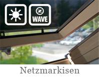 Fakro Dachfenster Zubehör - Rollladen - Jalousie - Insektenschutz - B&F Fensterhof