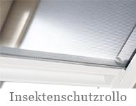 Fakro Dachfenster Zubehör -  Insektenschutz - Insektenschutzrollo - B&F Fensterhof