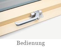 Fakro Dachfenster Zubehör - Bedienung - Griffe - Fenstergriffe - B&F Fensterhof