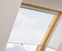 Fakro Innenrollo für Dachfenster - Dachfenster Jalousie - Rollo ARS - Dachfenster Zubehör - B&F Fensterhof