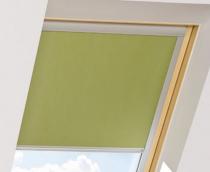 Fakro Innenrollo für Dachfenster - Dachfenster Verdunkelungsrollladen - Verdunkelungsrollo ARF - Dachfenster Zubehör - B&F Fensterhof
