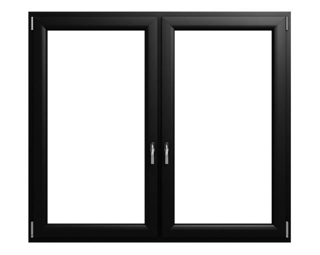 Iglo Energy - Drutex Fenster - Fensterprofil - 7 Kammer - Passivhaus - Kunststofffenster - GL-System