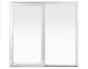 Iglo Energy Schiebetür - 7Kammer Fenster - Parallel- Schiebe- Kipptür PSK - Hersteller Drutex S.A. - Fensterhof