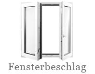 Beschläge Fenster - Maco Beschlag - Drutex Fenster - B&F Fensterhof