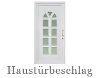 Beschläge Haustür - Maco Beschlag - ROTO Beschlag - Drutex Türen - B&F Fensterhof