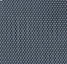 Fakro Netzmarkise Farben - Dachfenster Zubehör