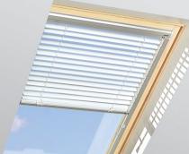 Fakro Innenrollo für Dachfenster - Dachfenster Jalousie - Jalousie AJP und AJP Z-WAVE - Dachfenster Zubehör - B&F Fensterhof