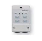 Fakro Dachfenster - Wettermodul - Moduk ZWMP -  elektrischer Antrieb für Dachfenster - Rollläden - B&F Fensterhof