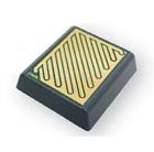 Fakro Dachfenster - Regensensor ZRD - Fakro Zubehör - elektrischer Antrieb für Dachfenster - Rollläden - B&F Fensterhof