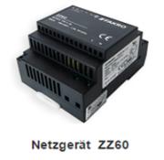 Fakro Zubehör Dachfenster - Netzgerät ZZ60 - Dachfenster - B&F Fensterhof