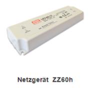 Fakro Zubehör Dachfenster - Netzgerät ZZ60h - Dachfenster - B&F Fensterhof