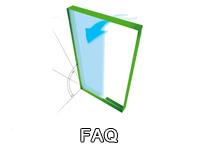 Dachfenster - Dachfenster FAQ - Fragen und Antworten Dachfenster - Fakro - Fakro Dachfenster