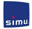 Rollladen - Motor - Rollladenmotor - Simu GmbH - Somfy - B&F Fensterhof
