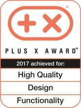 Fenster - Balkontüren Profil Iglo Light - Auszeichung Plus X Award 2017