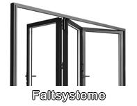 Produkte Auswahl Rollläden - Aufsatzrollladen - Vorsatzrollladen - Drutex