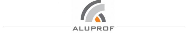 Aluprof - Hersteller für Aluminiumprofile - Fenster und Türen