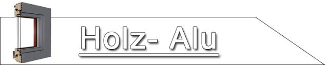 Holz- Aluminium Schiebetüren, Schiebetüren aus Holz- Aluminium