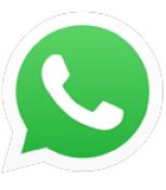 Anfragen ganz einfach per Whatsapp an 0176/52978540