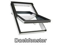 Dachfenster - FAKRO - Schwingfenster - Hochwertige Dachfenster - Fensterhof
