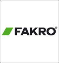 FAKRO Dachfenster - Hersteller für Dachfenster und Bodentreppen